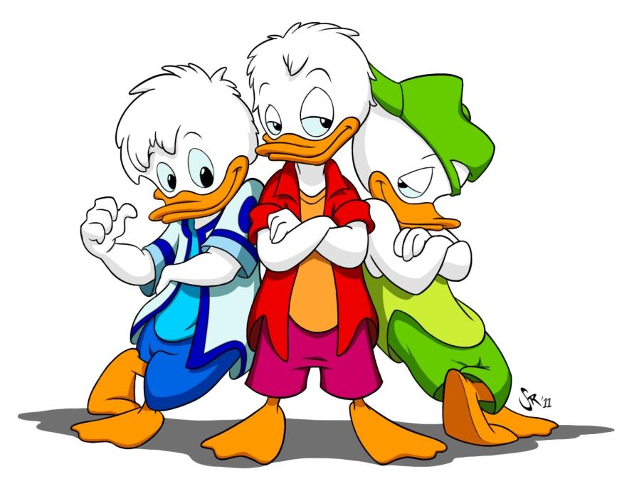 Quack_Pack.jpg