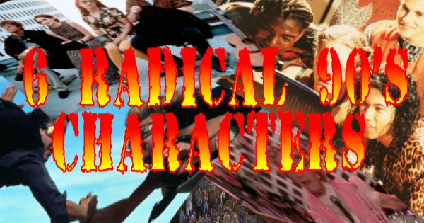 radical_90s_characters_characters.jpg
