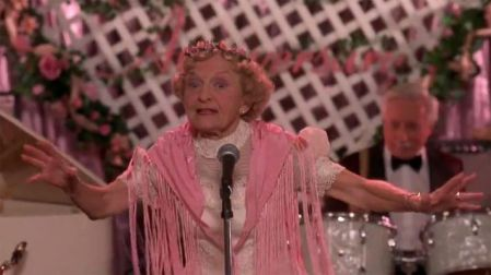rapping_granny_the_wedding_singer.jpg