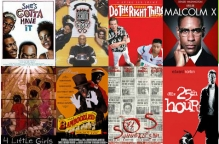 spike_lee_header