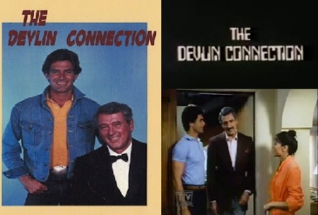 the_devlin_connection.jpg