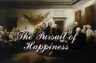 The_Pursuit_of_Happiness.jpg