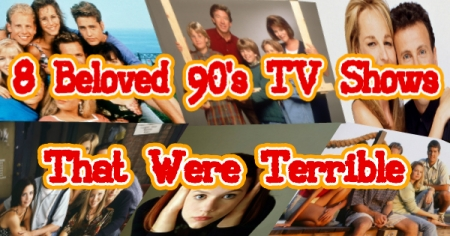 90s_TV_shows_terrible_banner.jpg