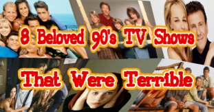 90s_TV_shows_terrible_banner2
