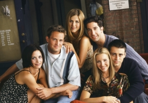 friends-cast-then-and-now-750x522-1442860585.jpg