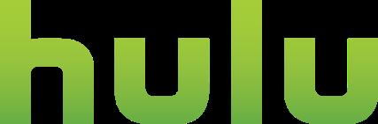 Hulu_logo.png