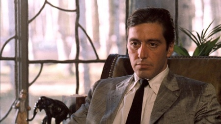 michael_corleone_the_godfather_part_ii.jpg