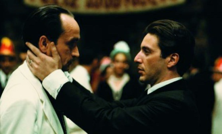 the_godfather_part_ii_fredo_michael2.jpg