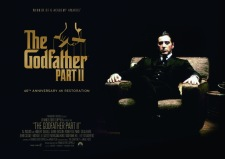 The_Godfather_Part_II_poster