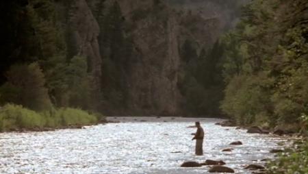 a-river-runs-through-it-08.png