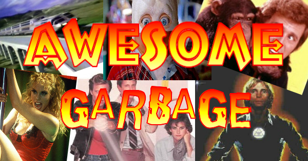 awesome_garbage_header.jpg