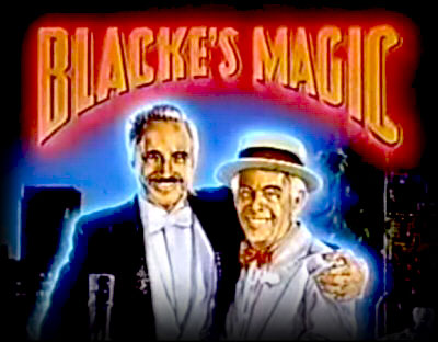 blackes-magic.jpg
