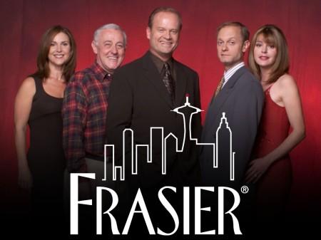Frasier_cast.jpg