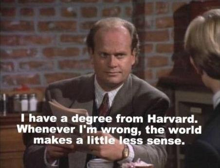 Frasier_Harvard.jpg