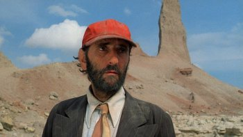 Harry_Dean_Stanton_Paris_Texas_desert.jpg