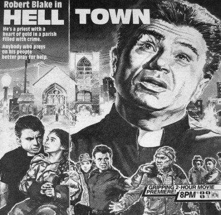 Helll_Town.jpg