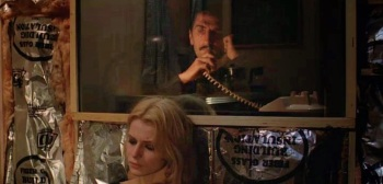 paris-texas-room.jpg