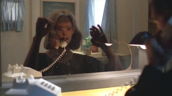 paris_texas-reflection.jpg