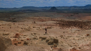 paris_texas_desert.jpg