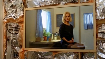 Paris_texas_mirror