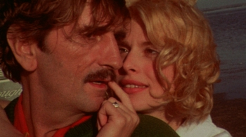 Paris_Texas_super8.jpg
