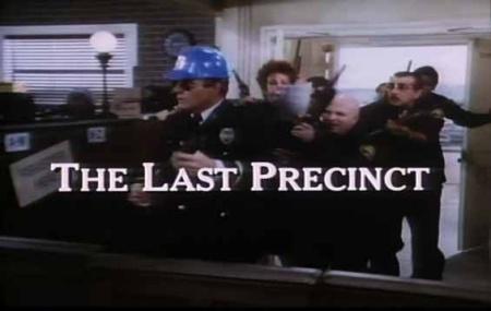 the_last_precinct.jpg