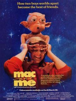 mac_and_me_poster.jpg