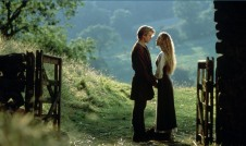 princess_bride_westley_buttercup