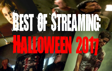 streaming_horror_01