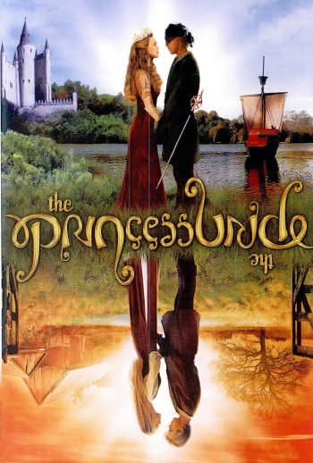 the-princess-bride-poster.jpg