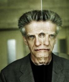 cronenberg_mirror.jpg