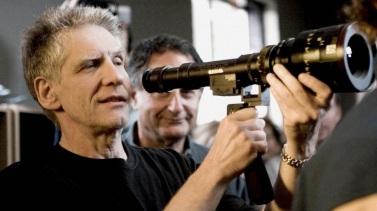 Director-Cronenberg.jpg
