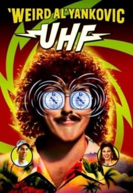 uhf-dvdcover-e1440011101491